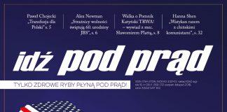 #IPPTV #Megakosciol #PawelChojecki